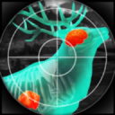 猎人与射手3D安卓版